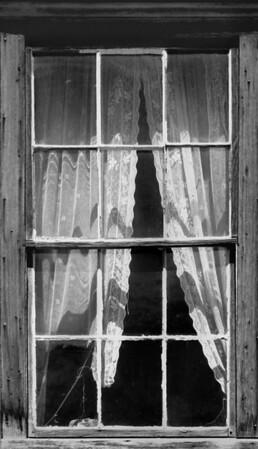 <center><h2>'Doland's Window'</h2>Bodie, California</center>
