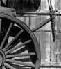 <center><h2>Borax Wagon (detail)</h2>Dealth Valley, CA</center>