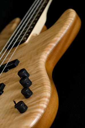 Sandberg Bass (06)