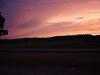 K0037-NY Sunset1187