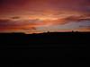 K0038-NY Sunset1188