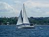 K0025-D01163SailboatBurlington