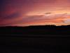 K0039-NY Sunset1189