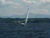 W0019-D01166Sailboat