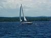 W0015-D01162Sailboat