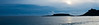 Murramurang National Park