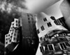 Stata Center MIT - Frank Gehry