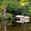 <center><h2>'River Patriot'</h2>   Highlands, NC</center>
