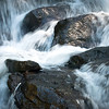 "<center><h2>' Turbulence 2 '</h2> Amicacola Falls,  Dawsonville, Georgia  12""x16"" on 13""x19""  Premium Luster Photo Paper Edition of 25</center>"