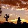 <center><h2>'Sunrise'</h2>  St Augustine, FL</center>