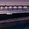 <center><h2>'City Fishing Pier'</h2> St Augustine Beach, FL  </center>