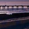 <center><h2>'City Fishing Pier'</h2> St Augustine Beach, FL  </center>