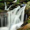 <center><h2>'Lower Amicalola Falls'</h2>  Jasper, GA</center>