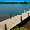 "<center><h2>""The Pier""</h2>   Lake Hamilton Hot Springs, AR"