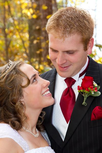 Wedding Sample - 2010