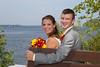 WS3G23-W2011-GlJo-D-4058-Edit