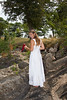 WS3G19-W2011-GlJo-D-4078-Edit