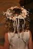 SSE04-C8982A-FlowerGirlHair