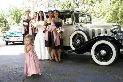 SSC35-C4731A-BridalParty
