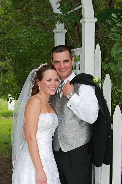 Kevin & Elizabeth - July - Sample