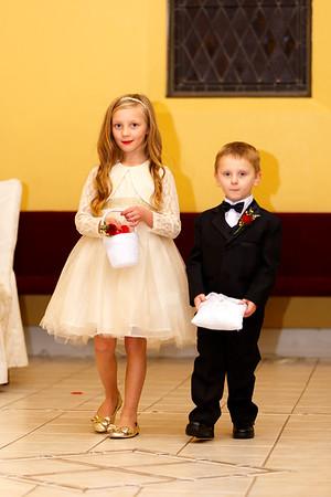 20141213_Phelps Wedding0101