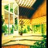 Allewelt House