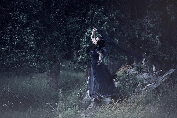 Wind Kristen Rice Lauren Swan