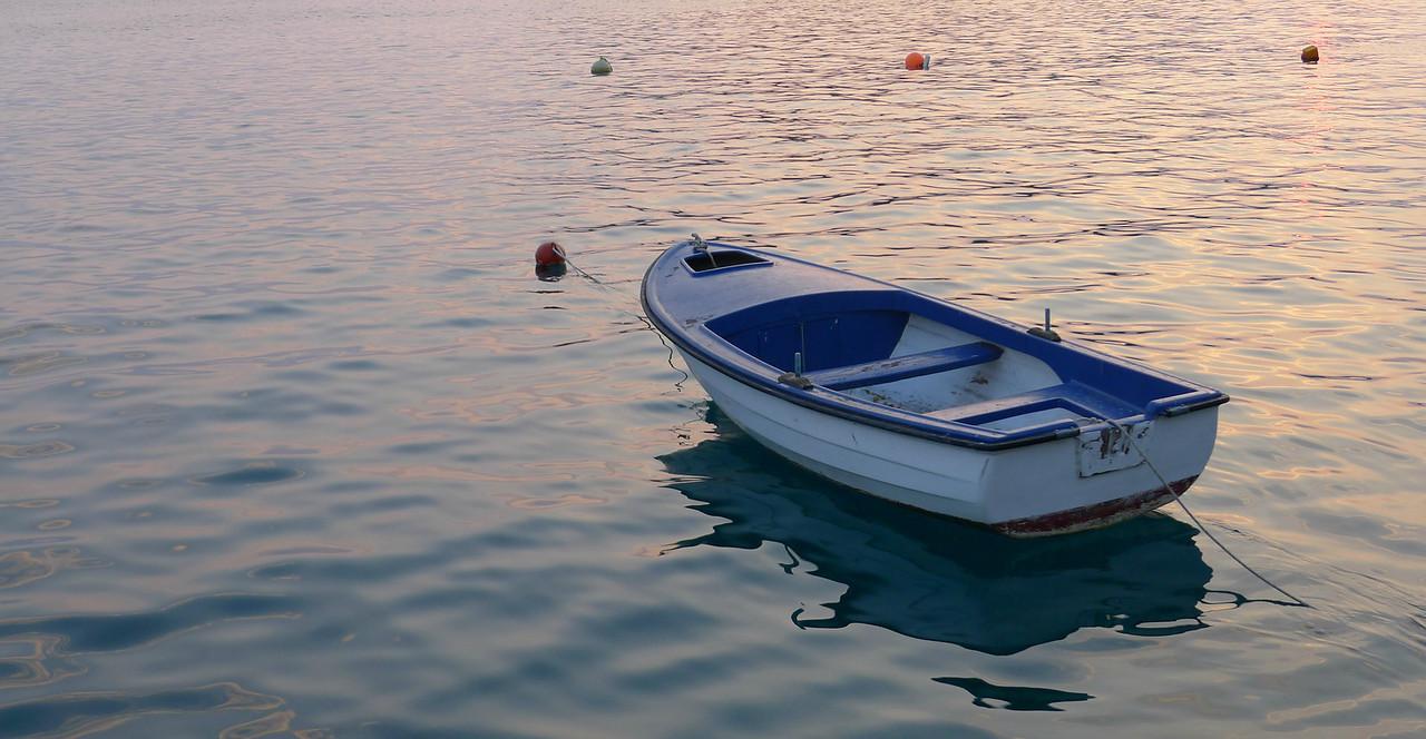Croatia, 2011.
