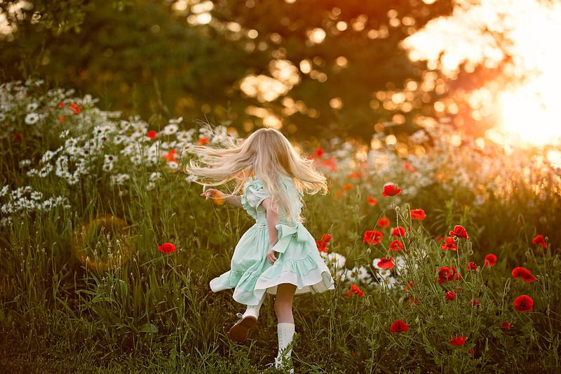 Ruby Alice Wonderland Kristen Rice 4