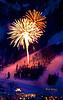 Thursday Fireworks at Beaver Creek
