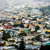 there goes the neighborhood | san francisco