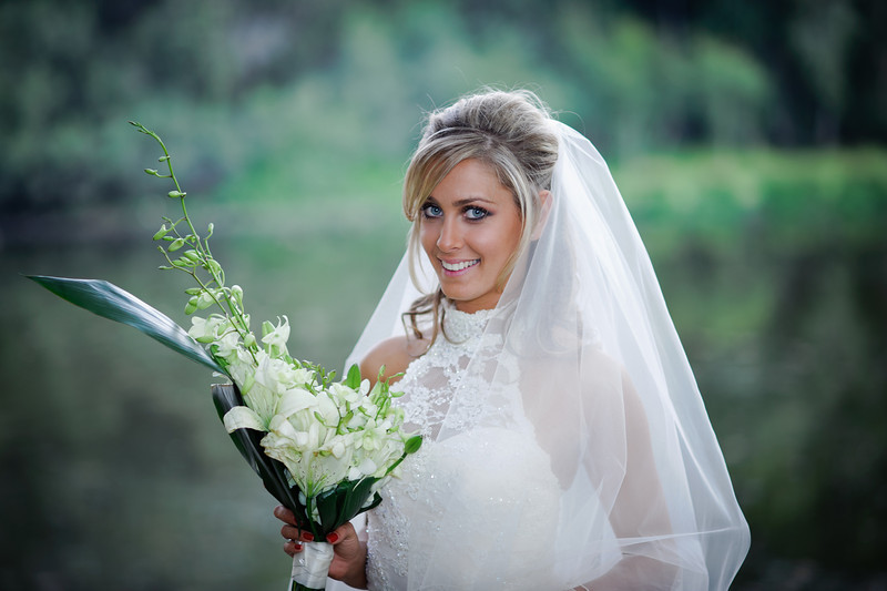 Perth Brides deserve the best photographer