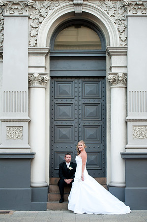 Photosnaps Wedding Photographer Perth