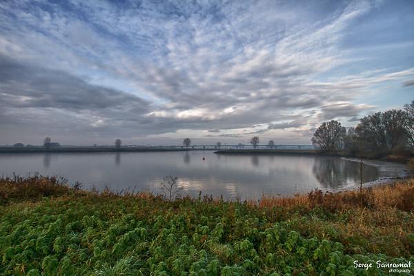 Tull en 't Waal, Netherlands
