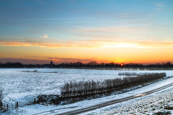 Vianen, Netherlands