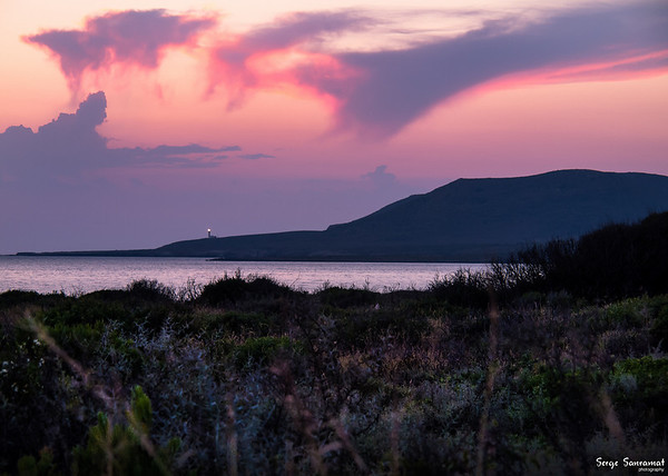 Kounopetra, Kefalonia, Greece