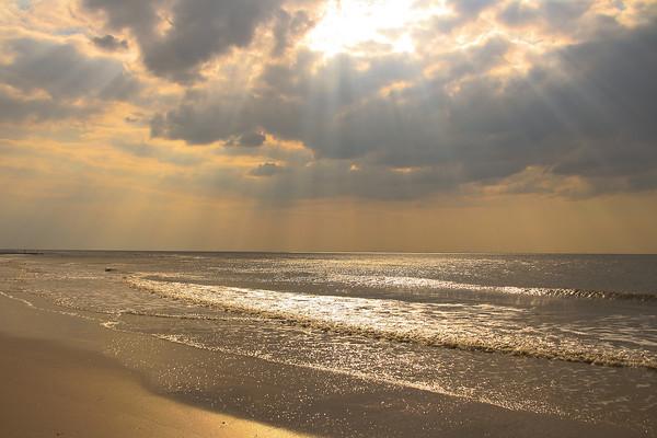Schoorl aan Zee, Netherlands