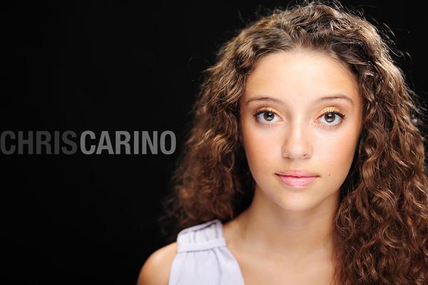 www.carinoandco.com