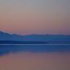 Before Sunrise, Whitby Island WA