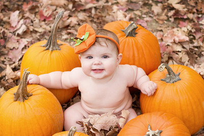 fall holiday theme session copyrighted by laruecherie photography
