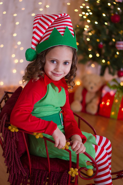 stylized christmas shoot copyrighted by laruecherie photography