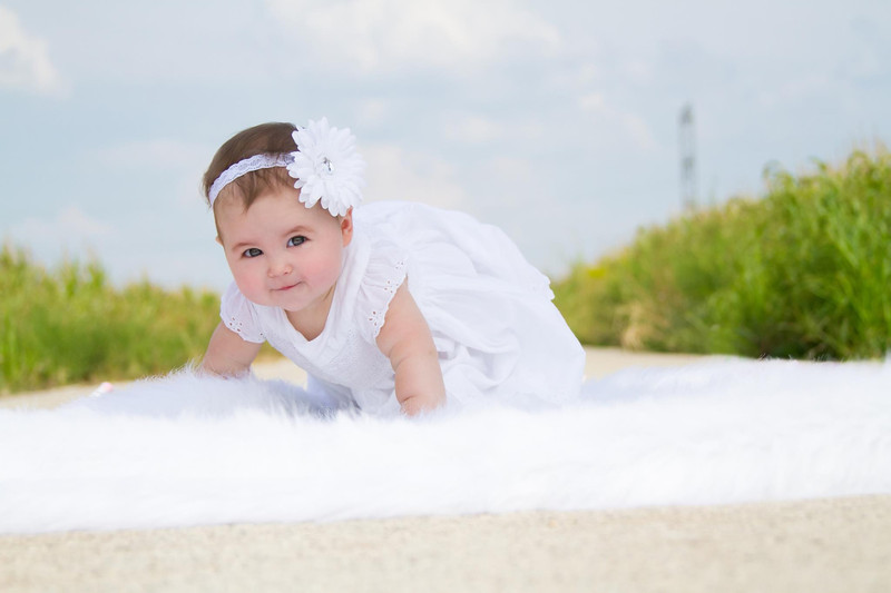 Baby Photography Copyrighted by laruecherie photography