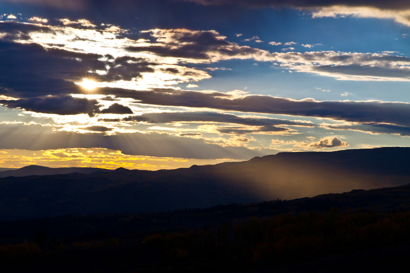 "Dixie National Forest after rain.. Utah<br /> See More of Arizona & Utah - ""The Southwestern Sun' here: <a href=""http://smu.gs/RfQCCf"">http://smu.gs/RfQCCf</a>"