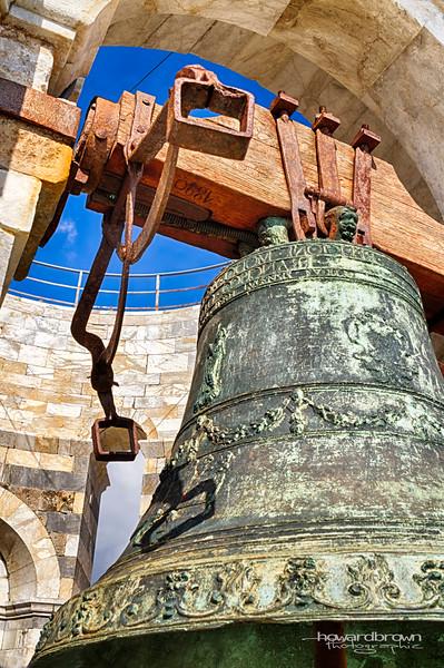 Bell of Pisa