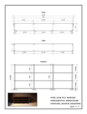 Plans PDF