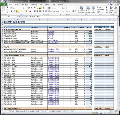 "<center> <br> <a href=""https://dl.dropboxusercontent.com/u/25199074/Website%20Files/Wiring%20Schematics/ClickyPre_Parts_List.xlsx"" target=_blank> <font size=+1><b>""ClickyPre"" Audio Preamplifier: Parts List and Budget</b></font> </a> <br> <a href=""https://dl.dropboxusercontent.com/u/25199074/Website%20Files/Wiring%20Schematics/ClickyPre_Parts_List.xlsx"" target=_blank> <img src=""/photos/i-CZWR42r/0/O/i-CZWR42r.png""> </center>"