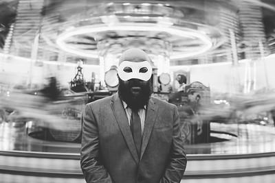2016_04_02-Doctor_Strange@RichMix_KT-WATSON_341