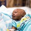 2017_01_24-KTW_WP_Heather_Dyson_TFC_ChildrensFeddingCentre_Freetown033-2