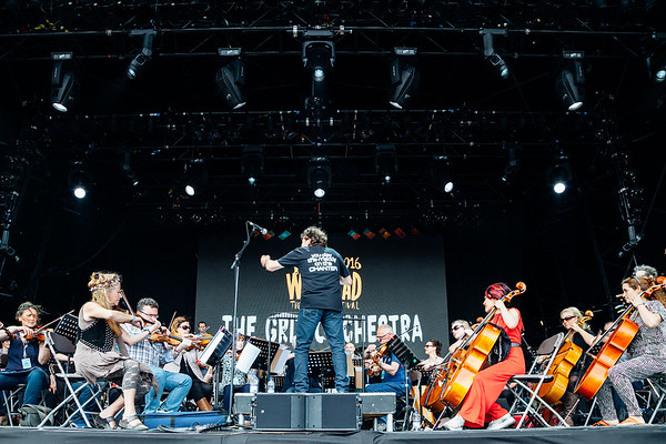 2016-07-29_E_Grit-Orchestra_WOMAD_Spinnup3