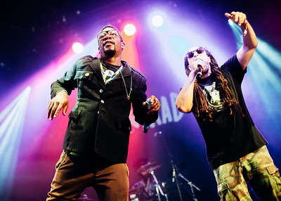 2016-07-30_E_Roots-Manuva_Spinnup
